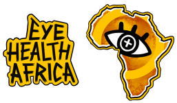 eye-health-africa-png-ls